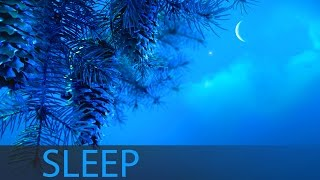 8-hour-sleep-music-for-insomnia-deep-sleep-music-sleeping-music-help-insomnia-207_95177