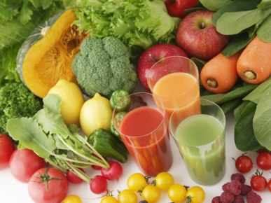 Fruits+and+Vegetables+Make+Skin+Beautiful